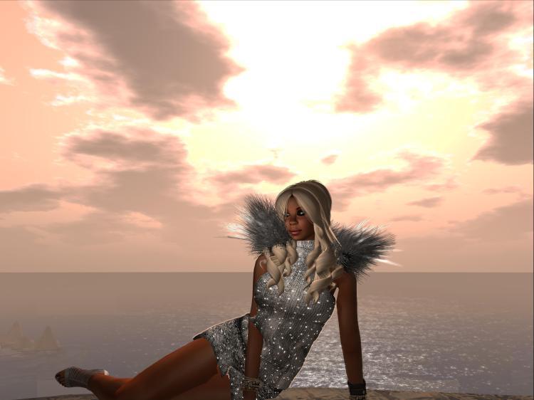 moco@black basalt beach_037