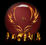 Phoenix Viewer Second Life