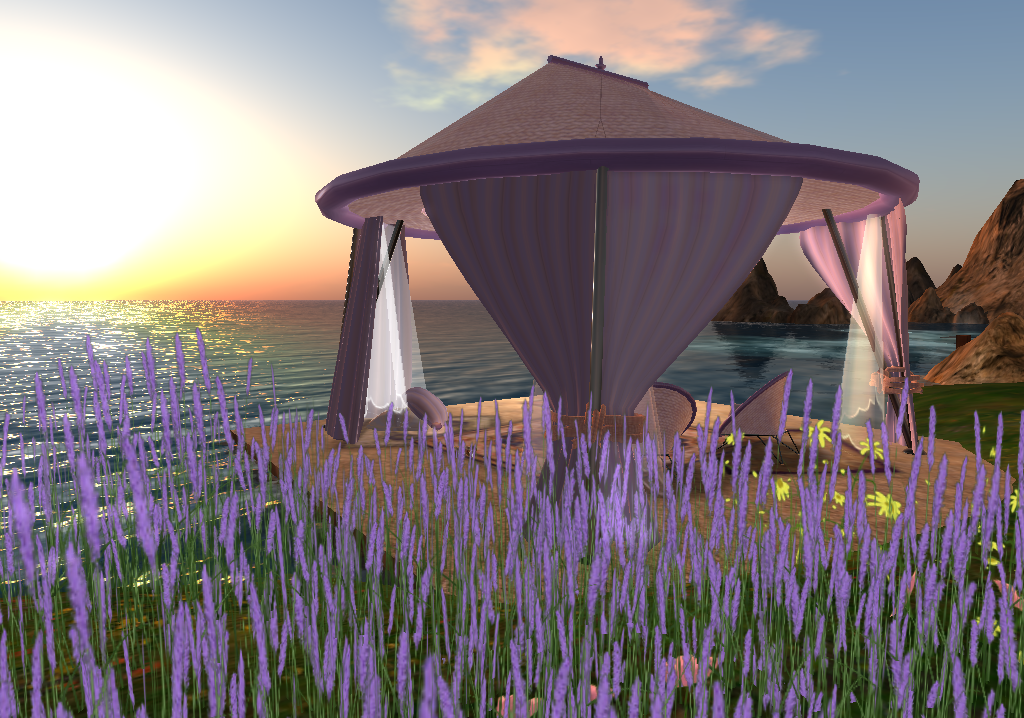 More Marquees See In Store On Sl Marketplace Moco Homes Emporium