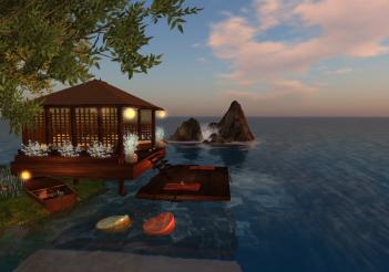 beach hut_002