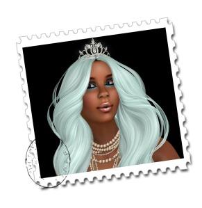 New Moco Profile Stamp [2] July 14
