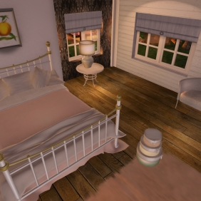 Riverside Bedroom_010