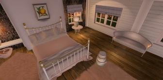 Riverside Bedroom_010