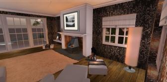 Riverside Cottage_006