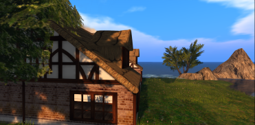 Honeybee Cottage House_029