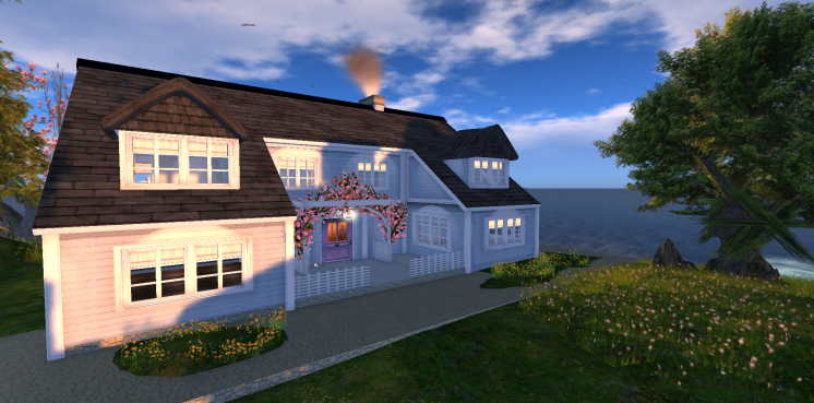 Bluebelle House 2_002