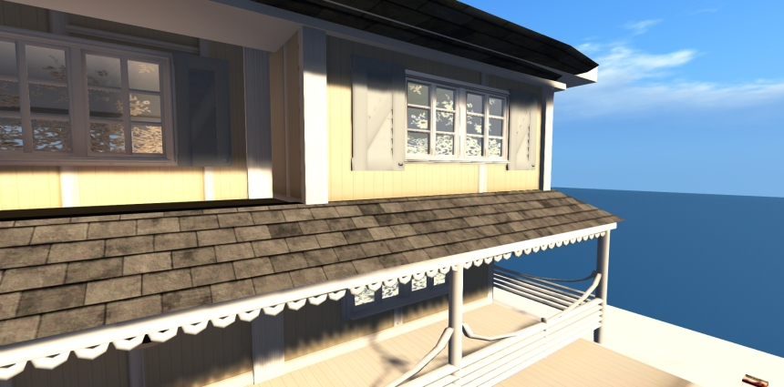 Butterscotch Cottage Coming Soon!