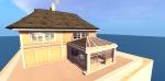 Butterscotch Cottage_006