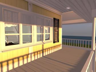 Butterscotch Cottage Blog Pic _002