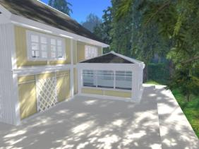 Butterscotch Cottage Blog_009