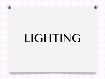 http://community.secondlife.com/t5/English-Knowledge-Base/Lighting-and-shadows/ta-p/997819