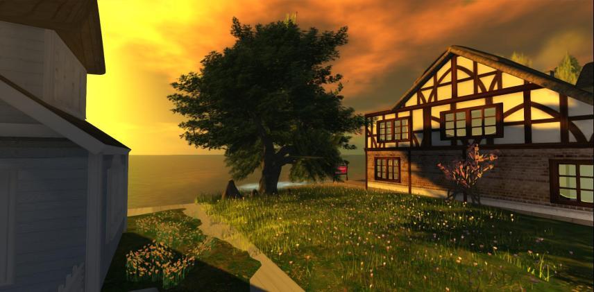 BlueBelle Cottage_002