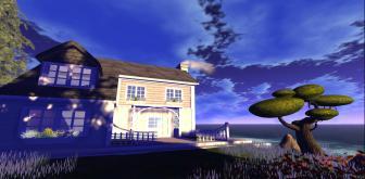 Lavender Cottage_037