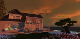 Lavender Cottage_039