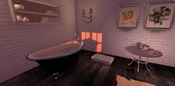 Riverside Bathroom_001