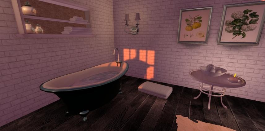 Riverside Bathroom_001