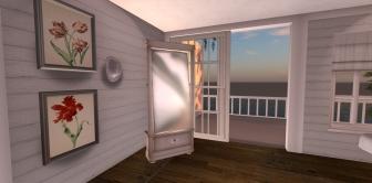 Riverside Bedroom_002