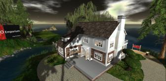 Riverside Cottage Ad Pic 2_011