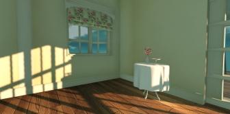 woodvale cottage_045 copy