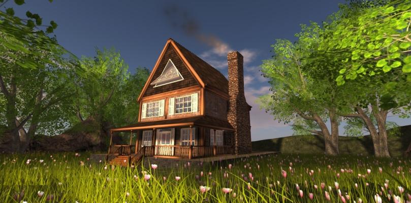 woodvale cottage_003
