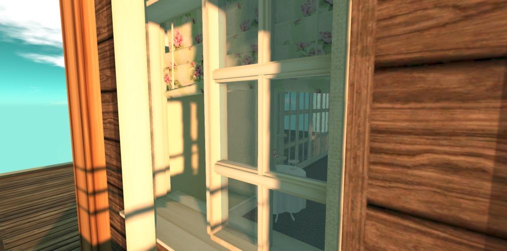 woodvale cottage_038
