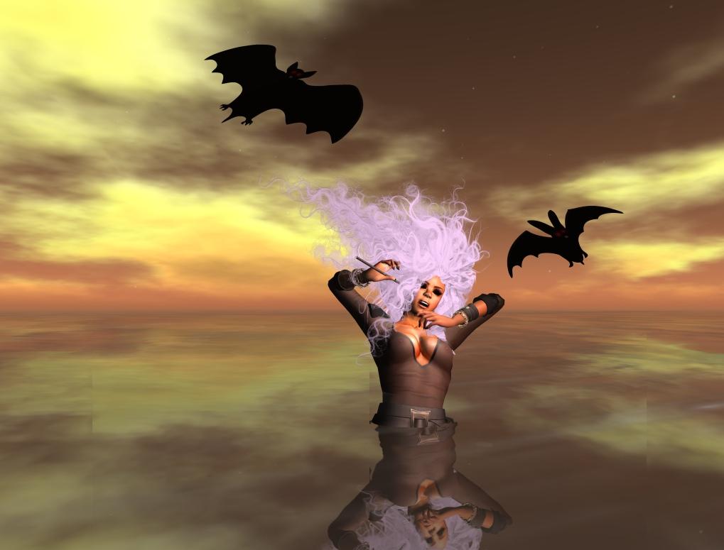 SL BLOG Halloween 2_015
