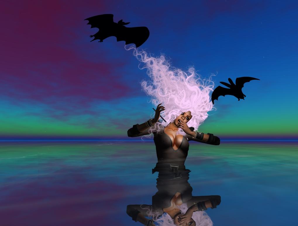 SL BLOG Halloween 2_017