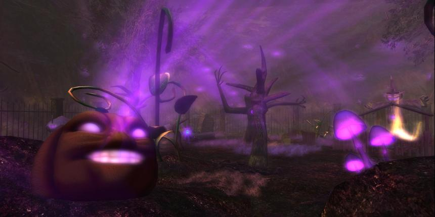 Violaceous Forest   (Lauren Bantham - 4096sm), Burning Man-Opal (210, 196, 24)_004