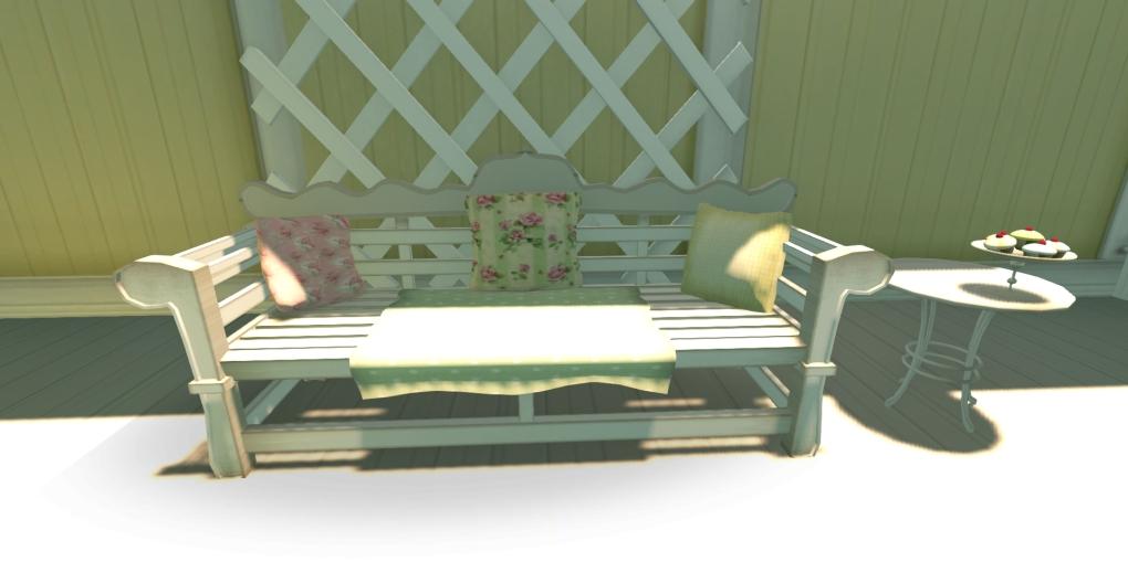 Butterscotch Cottage 2_013