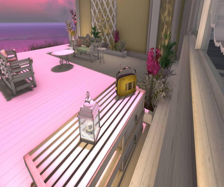 butterscotch new accessories_006