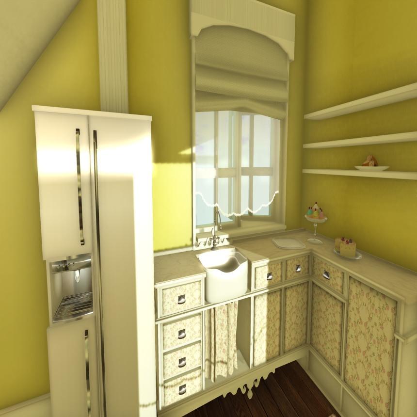 kitchen_054