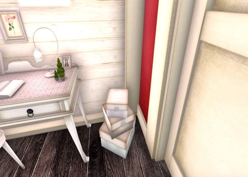 new desk_010