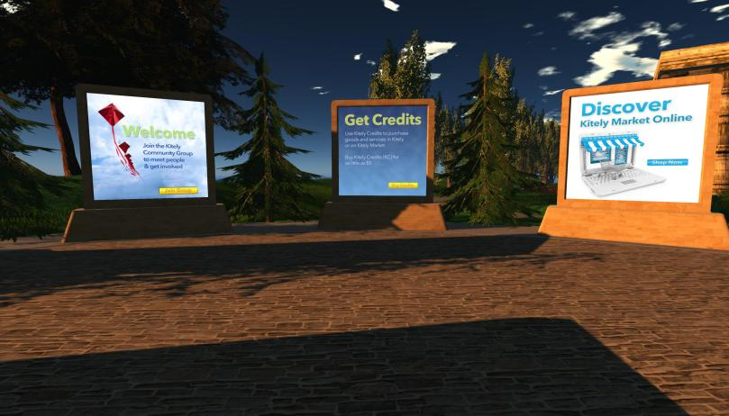 Kitely - Welcome Centre_001