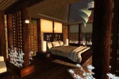 New Asian Beach House Furniture_002