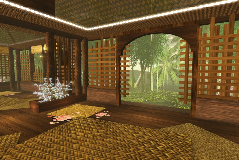 New Asian Beach House_013