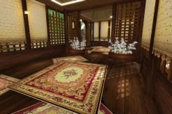 New Asian Beach House_018