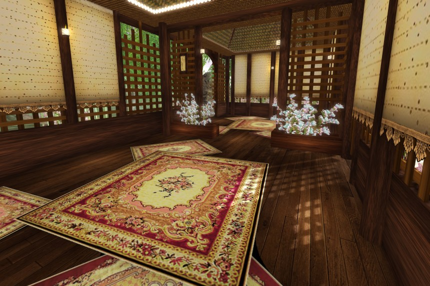 New Asian Beach House_018