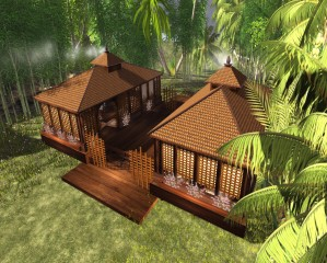 New Asian Beach House_025