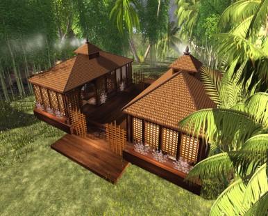 New Asian Beach House_025