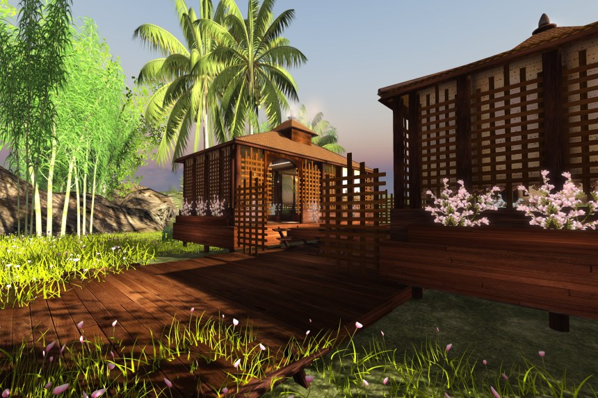 New Asian Beach House_027