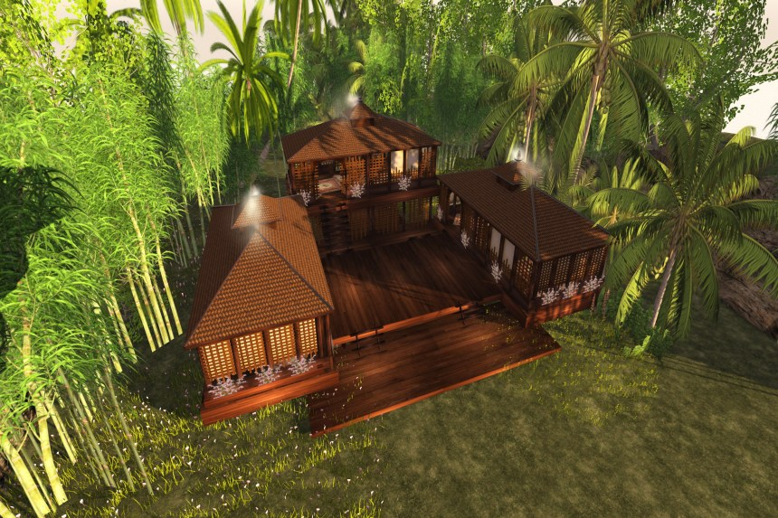 New Asian Beach House_029