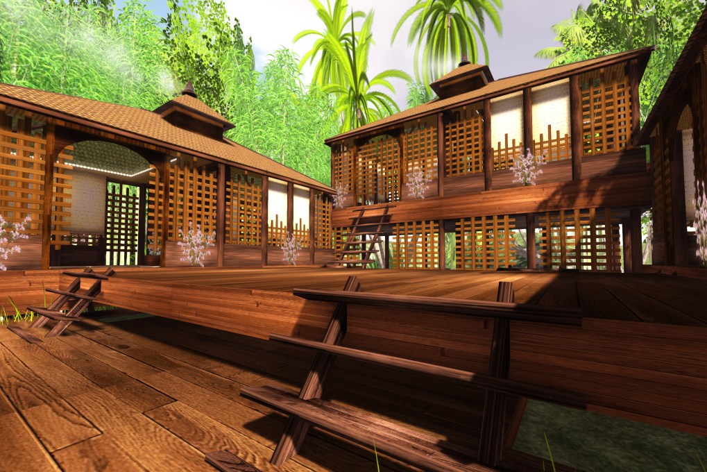 New Asian Beach House_030