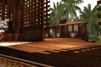 New Asian Beach House_032