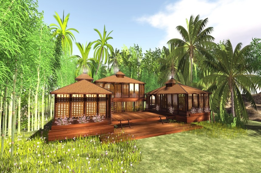 New Asian Beach House_033