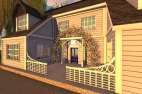 new bluebelle cottage_013