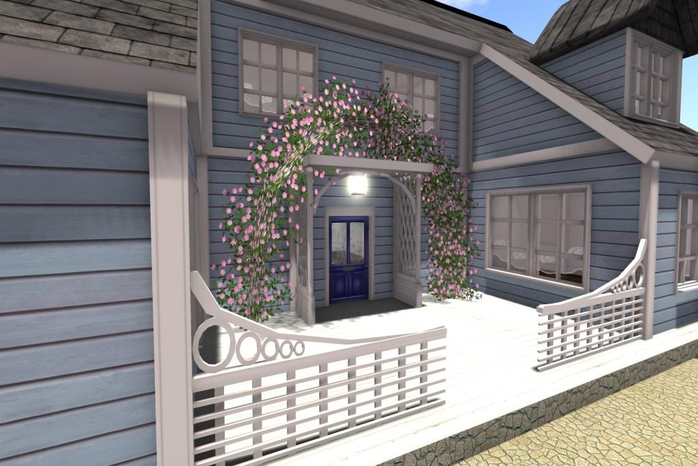 New Bluebelle Cottage_027