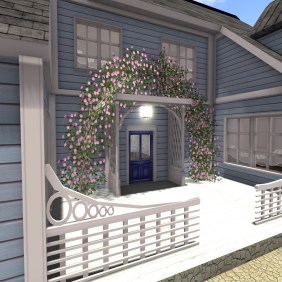 New Bluebelle Cottage_027