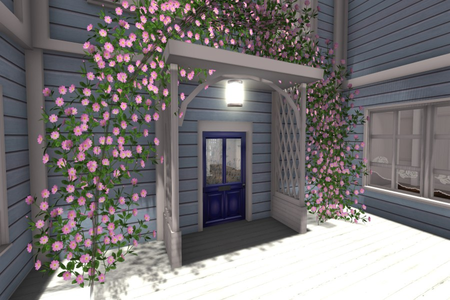 New Bluebelle Cottage_030