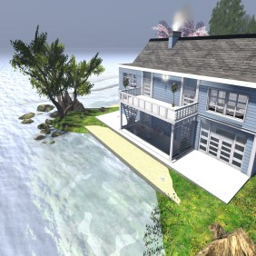 New Bluebelle Cottage_038