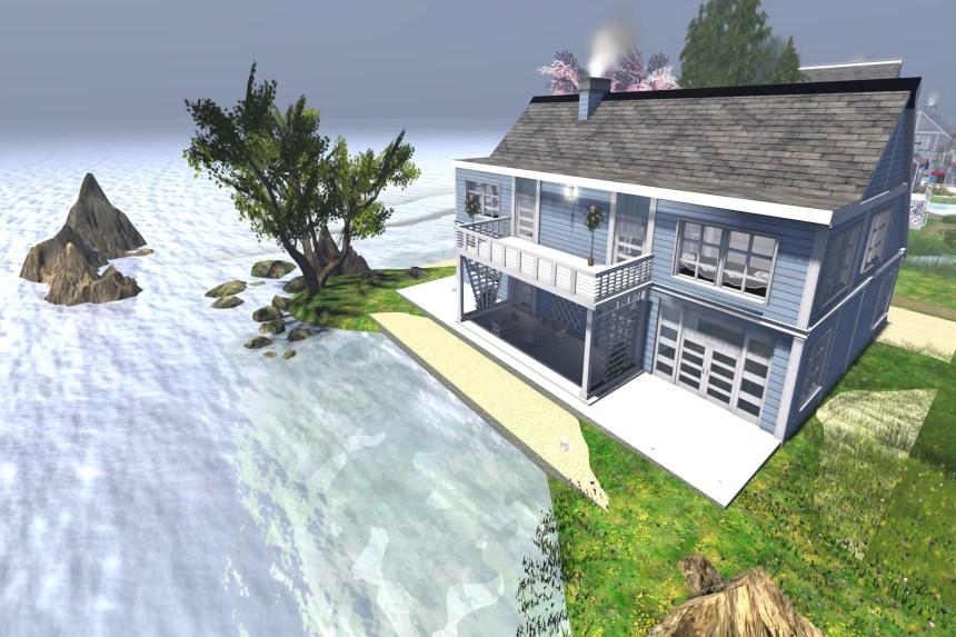 New Bluebelle Cottage_038